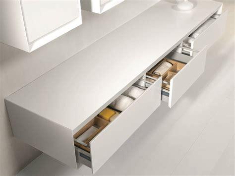 meuble de cuisine suspendu meuble tiroir suspendu