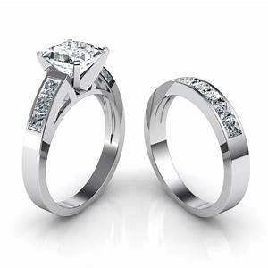 affordable wedding rings for him and herwedding rings With affordable wedding ring
