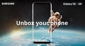 Samsung Galaxy S8 preorders go live in Zimbabwe - Techzim
