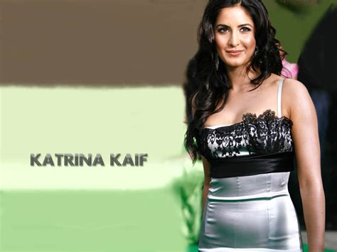 hd wallpapers  katrina kaif songs  lyrics