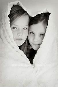 Geschwister Fotoshooting Ideen : 28 besten geschwisterliebe bilder auf pinterest babyfotos fotoshooting und foto kinder ~ Eleganceandgraceweddings.com Haus und Dekorationen