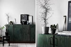 Ikea Ivar Hack : katarina natalie blog ~ Markanthonyermac.com Haus und Dekorationen