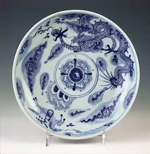 China - Porcelain