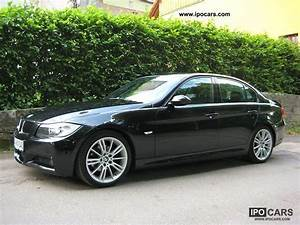 Bmw 320d 2005 : 2005 bmw 320d car photo and specs ~ Medecine-chirurgie-esthetiques.com Avis de Voitures