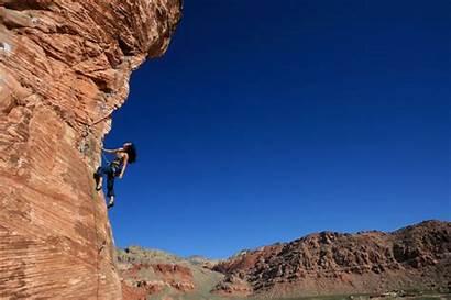 Rock Rendezvous Climbing Mountain Gear 2009 John