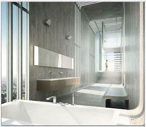 Mobile apps for interior design bathrooms for Interior design bathroom app