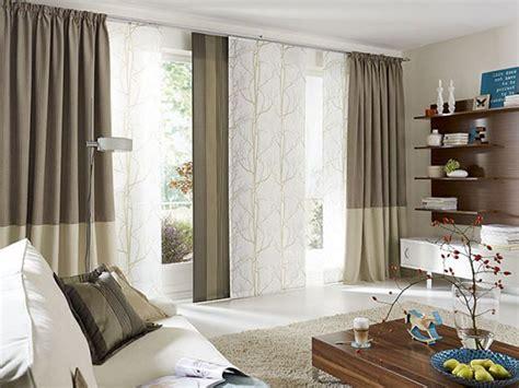tende moderne per soggiorni tende moderne per interni soggiorno modificare una pelliccia
