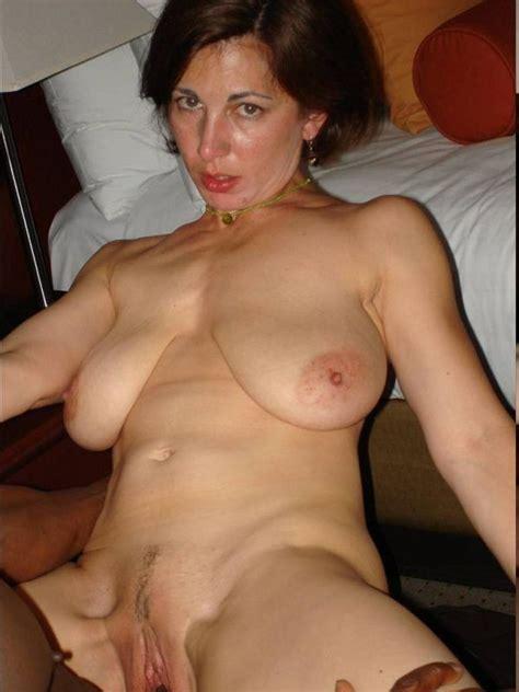 Hot women naked sexy