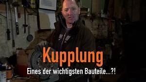 Kfz Meister Bei Der Polizei : kupplung eines der wichtigsten bauteile erkl rt vom ~ Jslefanu.com Haus und Dekorationen