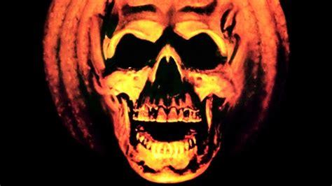 Watch Halloween 2 1981 halloween ii horror series re reviews gizmoch