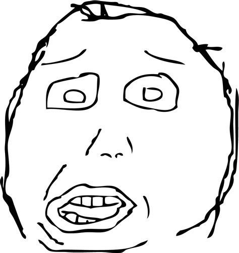 Derp Meme Face - herp derp rage faces pinterest rage comics meme faces and rage faces