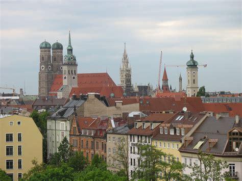 München by File Muenchen Altstadt Jpg Wikimedia Commons