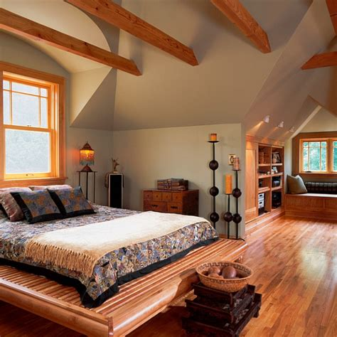 bring home  inviting warmth   winter cabin style