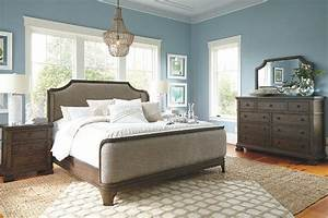 1000 Ideas About Panel Bed On Pinterest Bedroom Sets