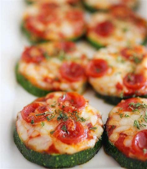 canapé au saumon amuse bouche facile et original en 35 idées garden