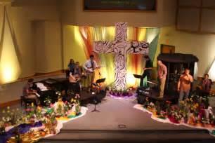 church easter decorating ideas craftshady craftshady