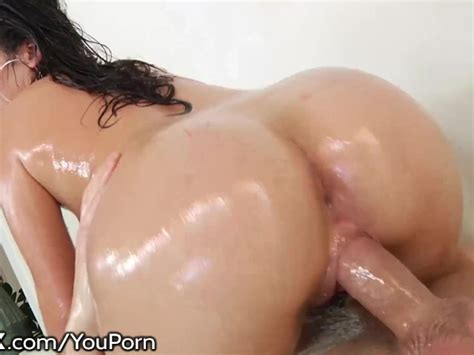 Big Ass Big Tit Italian Brazilian Karlee Grey And Big Dick