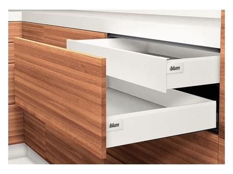 Guide Per Cassetti Blum by Stella Shop Cassetto Interno Tandembox Intivo Blum
