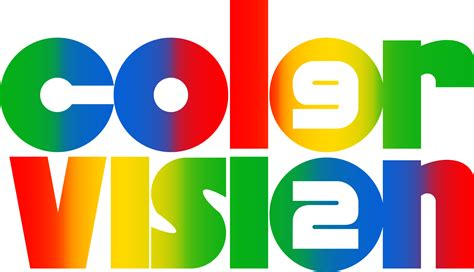 color vision color vision logopedia fandom powered by wikia