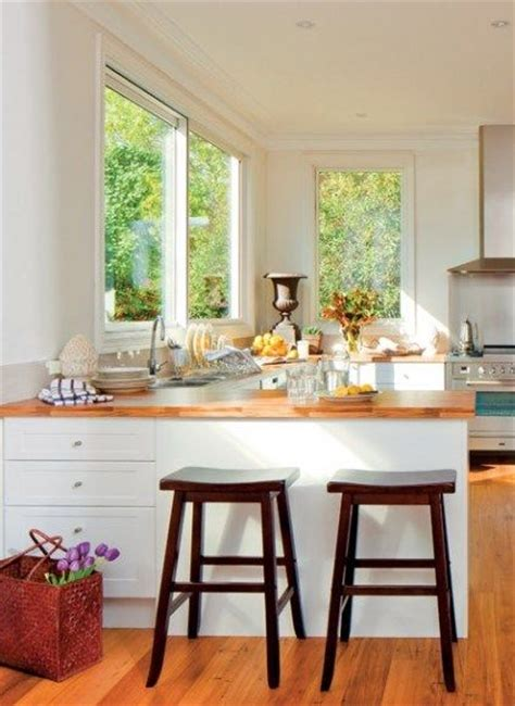 images  kitchen  pinterest