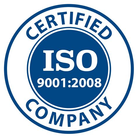 Cubility Iso9001 Certification Cubility