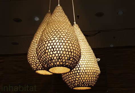 5 light chandelier with shades tucker robbins transforms fishing baskets into