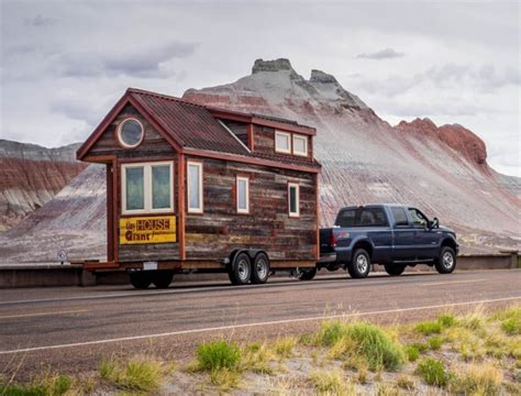 mini mobil truck tiny trailer houses for sale now top 5 sources