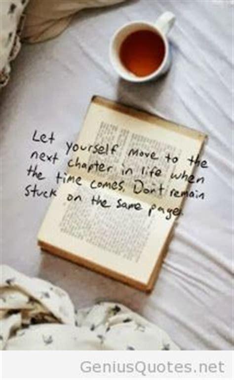 coffee books  quotes quotesgram