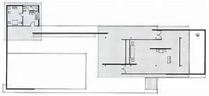 Photo : Barcelona Pavilion Floor Plan Images. 100 ...