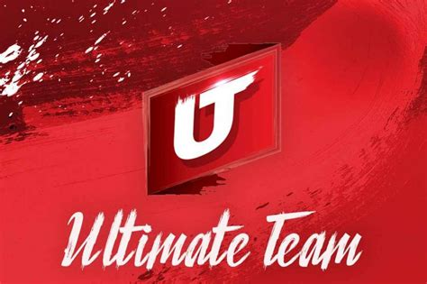 With a variety of styles for men and women, you'll find everything from oxfords and loafers to pumps and high heel boots. Madden 20 Ultimate Team guide - PlayStation Universe