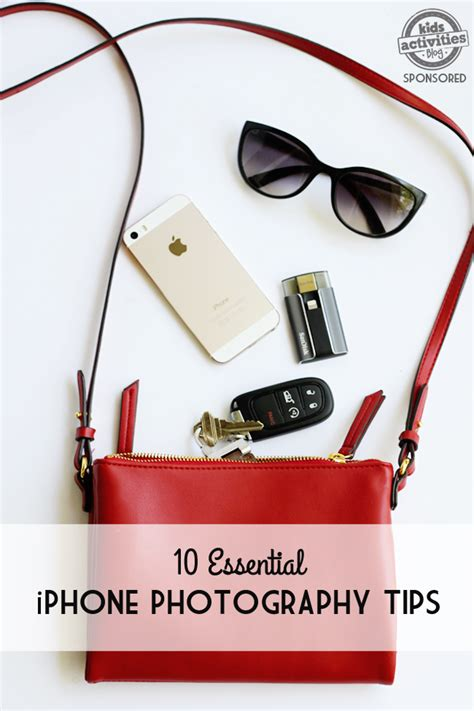 iphone photography tips 10 essential iphone photography tips