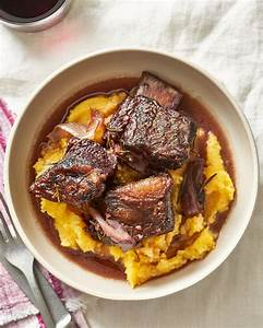 How To Braise B... Short Ribs
