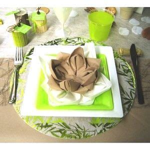 19 best images about deco th 232 me zen on centerpieces lotus and wedding