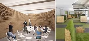 Architecture Faculty Win AIA Nebraska Design Awards ...