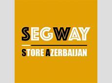 SegWay Store Azerbaijan Home Facebook