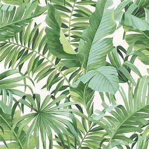 Jungle Leaf, FD24136 – 3 Boots Art