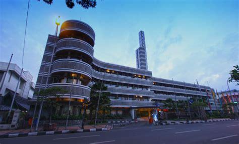 savoy homann bidakara hotel bandung top indonesia holidays
