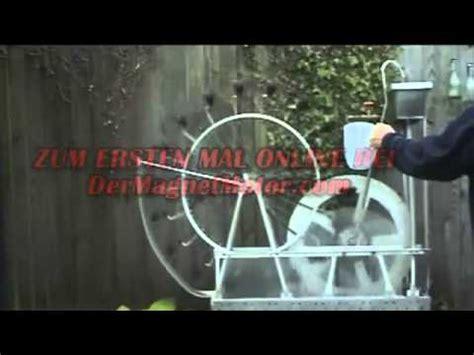sensationelle erfindung freie energie mit wasser youtube