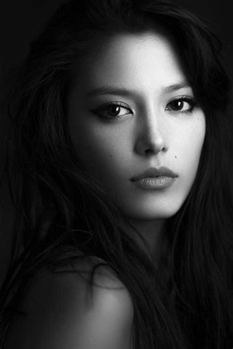 A By Portraitsbysam Girls Portrait Beautiful Women