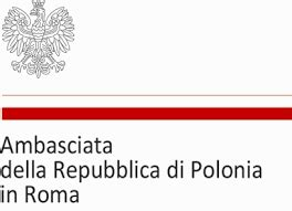 Ambasciata Canadese Roma Ufficio Visti Cooperazione Economica