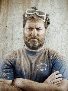 Image Gallery nick offerman woodworking