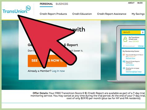 equifax credit bureau how to dispute an equifax credit report 11 steps