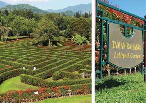 Taman bunga puncak kalang merupakan tempat yang pas untuk liburan bersama keluarga tercinta. Wisata Pandeglang Taman Bunga : Taman Bunga di Wisata Bhakti Alam Pasuruan Jawa Timur ...