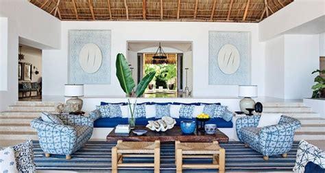 Excellent Ideas Coastal Living Room Best 25 Coastal Living
