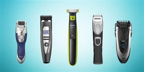 beard trimmers askmen