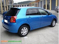 Used Cars Western Cape Second Hand Used Cars For Sale