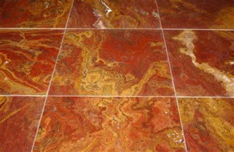 onyx tile vesells  countertops  hot