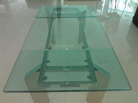 tavolo cristallo calligaris tavolo calligaris sottocosto tavoli a prezzi scontati