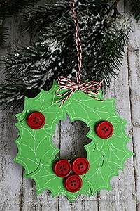Weihnachtsbasteln Mit Kindern Vorlagen : basteln mit kinden zu weihnachten und zum winter ~ Watch28wear.com Haus und Dekorationen