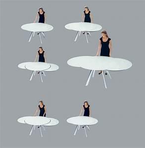 Beautiful Tavoli Da Cucina Allungabili Moderni Images